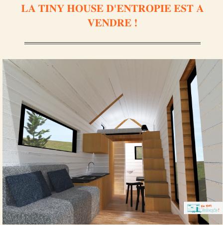 les antennes le gratuit citoyen de la r gion grenobloise. Black Bedroom Furniture Sets. Home Design Ideas